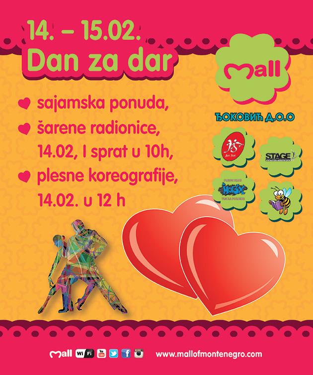 2015-02-dan-za-dar-630x